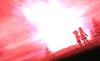 Nebula Sky Dungeon.png