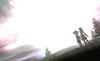Nebula Sky Underground.png