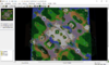WIP-Whole_map_Vogel.PNG