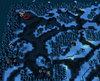 frozen-temple-2.jpg