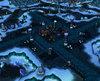 frozen-temple-3.jpg