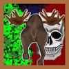 Icon third attempt.jpg