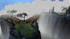 Everglade_Original_1.png