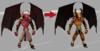 demon_reskin.png