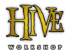 thread_HIVE_LOGO.png
