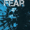 fear-avatar.jpg