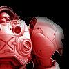 warhunter-avatar.jpg