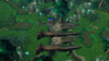 tree looks weird while walking on it.png