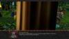 furbolg visuals bug number 2, same cutscene.png
