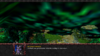 Mission 4 part 1 druid cutscene.png
