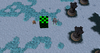 World_Editor_Reforged_4.png