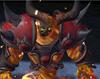 FirelordDerp.png