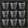 LadderButtonDisabledBackdropTemplate.png