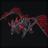 Nightmare Dragon.jpg