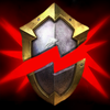 Icon Template - Edit.png