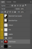 Icon Tutorial Layers.PNG