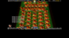 5.7.1.1 multiple tower_creep events.png