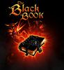 theblackbook.png