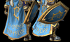 Cloak and Shield.png