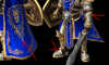 Ornaments Normals Working.png