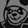 Stormforger---Icon.png