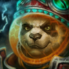 Stormforger--Icon.png