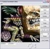 GhoulUVMap.jpg