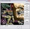 ZombieMap.jpg