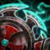 Icon-WIP.png