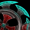 Icon--WIP.png