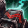 WIP-Icon.png