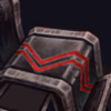 WIP--Icon.png