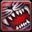 Ability_druid_ferociousbite.png