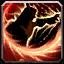 Ability_hunter_killcommand.png
