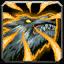 Ability_hunter_longevity.png