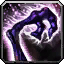 Spell_shadow_shadowfiend.png
