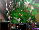Map screenshot 1.png