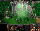 Map screenshot 2.png