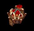 Darkspear Fortress.PNG