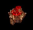 Darkspear Stronghold.PNG