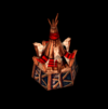 Darkspear Spirit Lodge.PNG