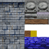 UI-Glues-SinglePlayer-HumanCampaign-Castle.png