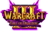 http://www.hiveworkshop.com/forums/attachments/map-development-202/72614d1262461191-warcraft-iii-fall-draenor-fallofdraenorlogo.png