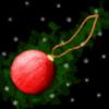 ChristmasDecoration.png