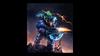 B StarCraft 2 /b- Всё самое полезное для StarCraft 2 /b.