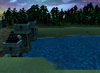 6-island-view.png
