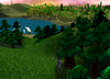 7-island-view2.png