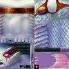 ladyvashj.tga.jpg