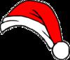 94057d1292094859 santa hat factory santa hat png