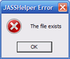 thefileexists.png